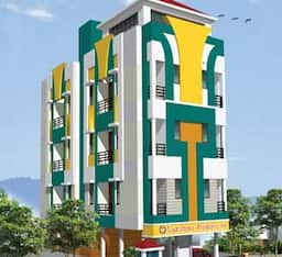 Hotel Lakshmi Residency Inn