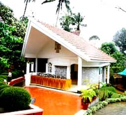 Hotel Royal Palm Resorts  And Residency