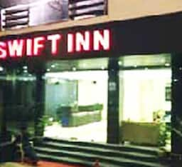 Hotel Swift Inn
