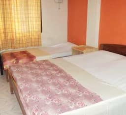 Hotel Coorg Niwas Home Stay
