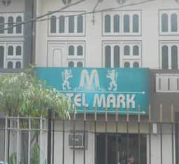 Hotel Mark, Rohtak