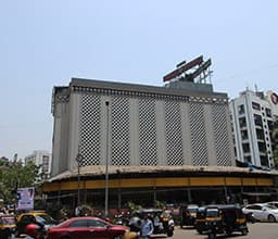 Shree Gokulanand Hotels Pvt. Ltd., Mumbai