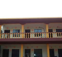Hotel She Sa Inn Phase 2