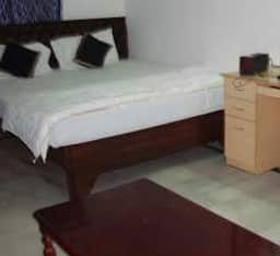Hotel Abhivaadan Guest House