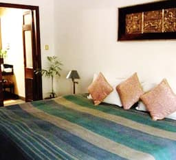 Hotel Master Guest House