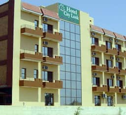 Hotel City Look Guest House