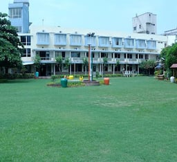Hotel The Club Resort
