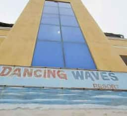 Hotel Dancing Waves Resort