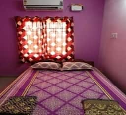 Hotel Service Apartments/guest House And Paying Guest In Chennai