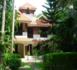 Hotel Private 3 Room Homestay In Thiruvananthapuram