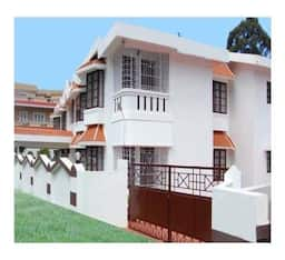Hotel Apt 2 - Comfort And Luxury In The Great Queen Of Hills