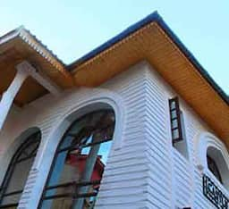 Hotel Castle 21 Resort