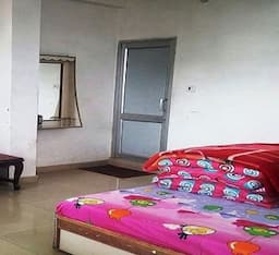 Hotel Milap Guest House