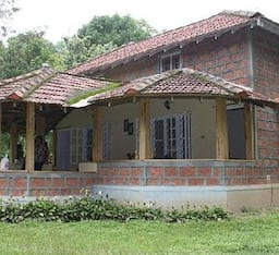 Hotel Sand Banks