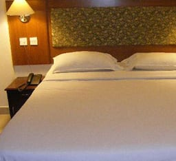 Hotel Velan International, Krishnagiri
