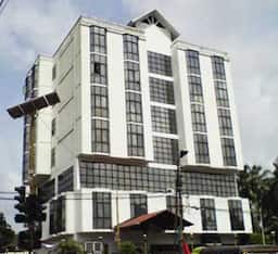 Hotel Sidaartha Regency