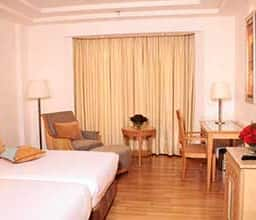 Hotel Quality Inn Bliss
