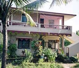 Hotel Succorina Cottages