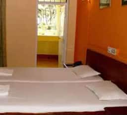 Hotel Rajput Guest House