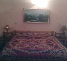 Hotel Royal Mountain Resort, Ranikhet