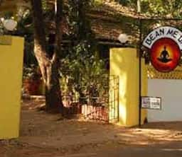 Hotel Bean Me Up Guest House