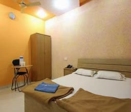 Hotel Pritham Guest House
