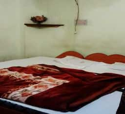 Hotel Chitra Guest House