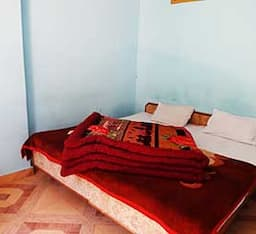 Hotel New Sharma Guest House