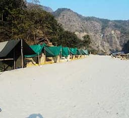 Hotel Adven Tours