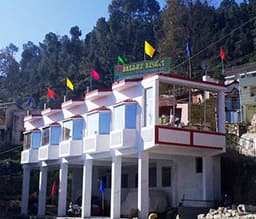 Hotel Dreamz Resorts