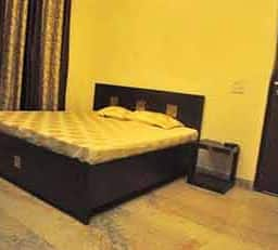 Hotel STAYMATRIX Service Apartment @ Janakpuri(532)