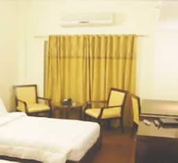 Hotel TG Rooms Sector 66