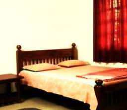 Hotel TG Rooms Latouche Road 172-A