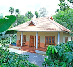 Hotel Himadri Retreat