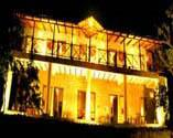 Hotel Corbett's Call Of The Wild Safari Lodge