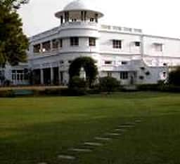 Hotel The Fort Unchagaon, By Aspen