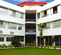 Hotel Sea Coast, Digha