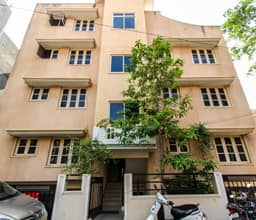 Hotel Homestay Serviced Apartments