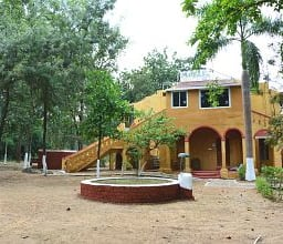 Hotel Mogli Resorts