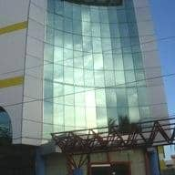 Hotel The Bari international