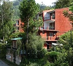 Hotel Snow View