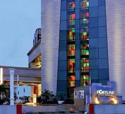 Hotel Fortune Select Excalibur