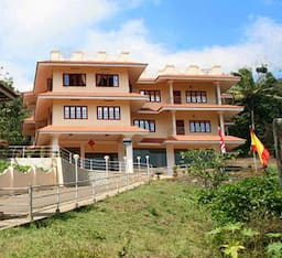 Hotel Wind Haven Resort