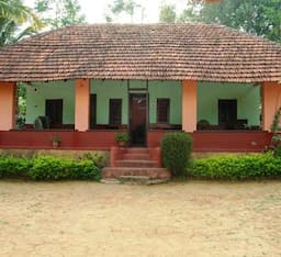 Hotel Paddy View Home Stay