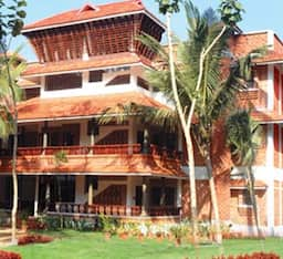 Hotel Sagara Beach Resort