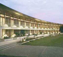 Vivanta by Taj - Fisherman's Cove (A Taj Hotel), Chennai