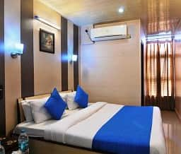 Hotel Singh International, Amritsar