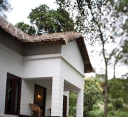 Hotel Niraamaya Retreats Cardamom Club