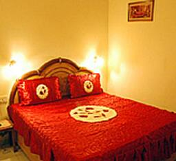 Hotel Holy City, Amritsar