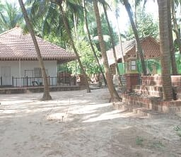 Hotel Exotic Home Stay MALVAN
